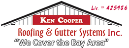 Contact Us | Ken Cooper Roofing Inc.