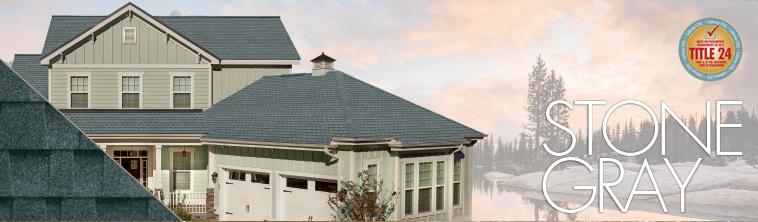 Ken Cooper Roofing Inc. Images